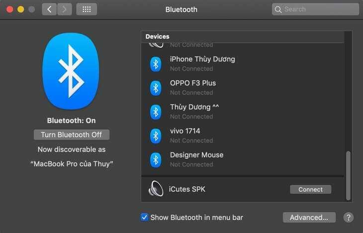 cach-ket-noi-laptop-voi-loa-bluetooth