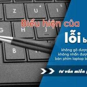 Địa chỉ Sửa máy tính Uy tín ở Hà Nội