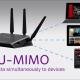 MU-MIMO là gì và tại sao nó lại quan trọng trong những router