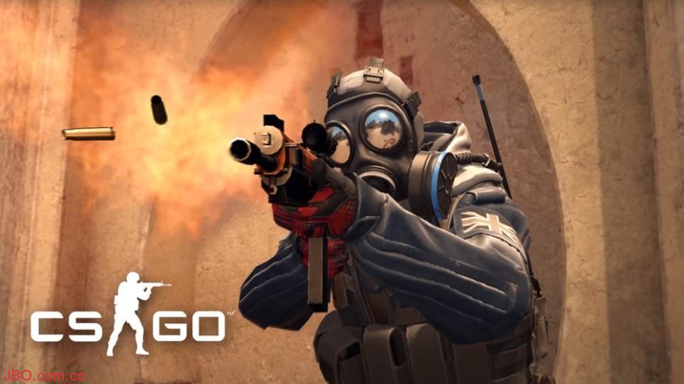 Setting CSGO cho máy yếu để tăng FPS