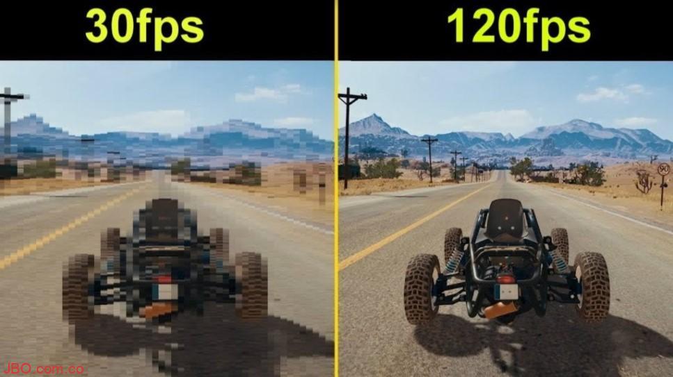 FPS là gì? Tại sao cần tăng FPS