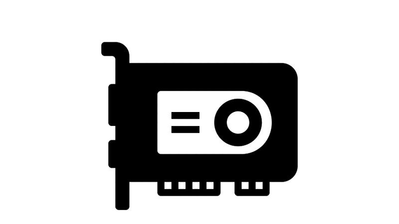 Hướng Dẫn Chọn Mua Máy Tính Laptop 2020 - Hiệu Năng Cấu Hình