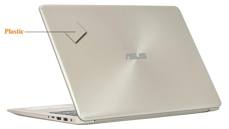 Hướng Dẫn Chọn Mua Máy Tính Laptop 2020 - Thiết Kế Bề Ngoài