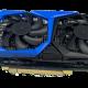 Card đồ họa rời của Intel Iris Xe chỉ chạy với CPU Intel